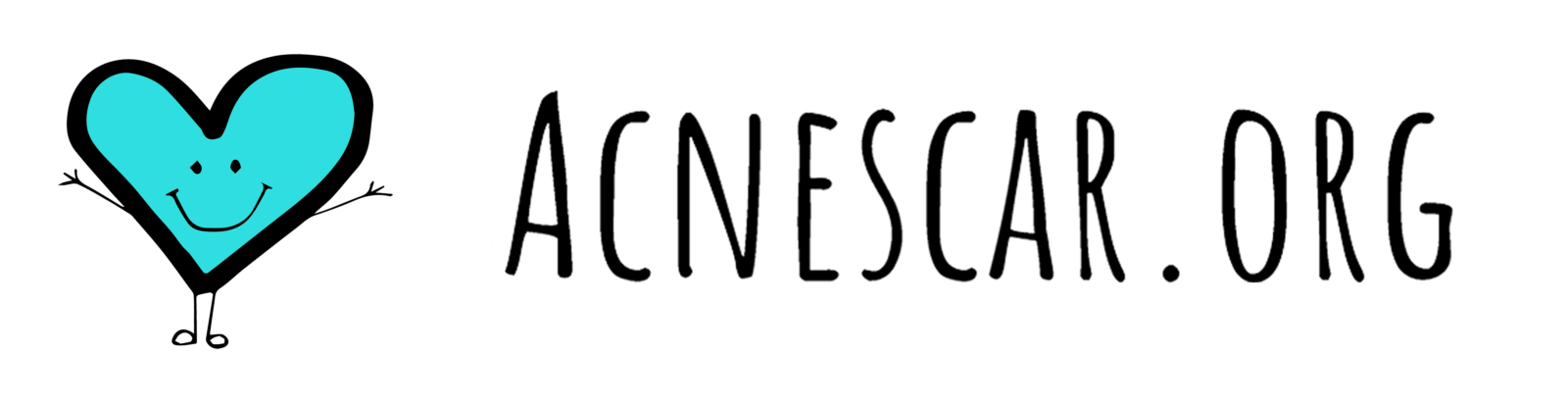 AcneScar.org